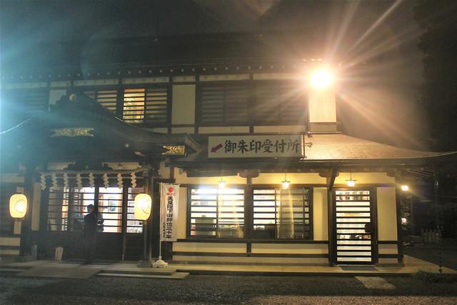 ookunitamajinja-torinoichi022