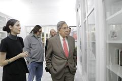 MX TV MEMORIAL JAVIER VALDÉS