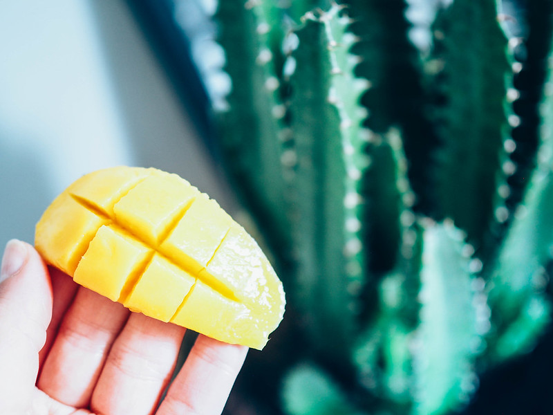P7048888, mango, hedelmä, fruit, fruits, thailand, thaimaa, bangkok, ostokset, shopping, love fruits,