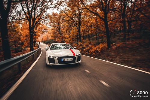Audi R8 RWS - 8000vueltas_-98
