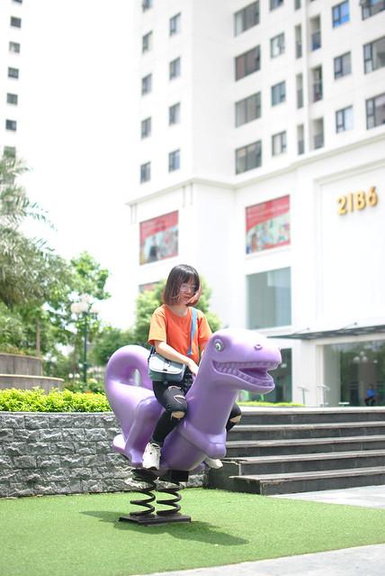 greenstar (54), Nikon D3000, AF-S DX Nikkor 35mm f/1.8G