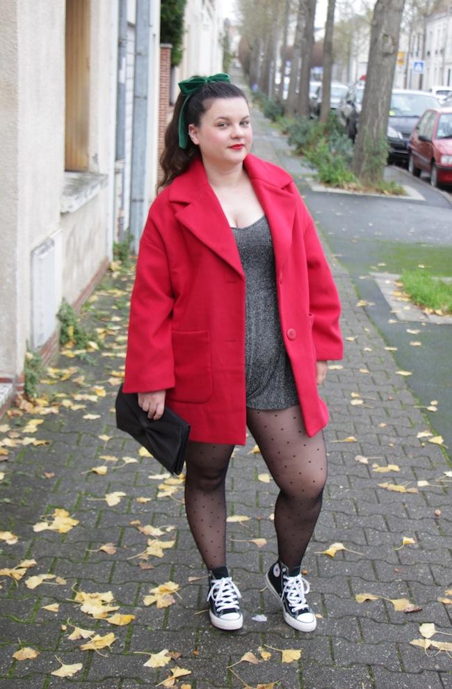 idees-tenues-pour-les-fetes-blog-mode-la-rochelle-12