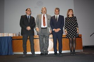 Fotos_Diciembre052018_Homenaje a personal jubilado (43)
