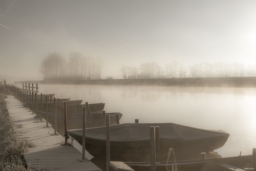 Hoog-Keppel; Oude IJssel