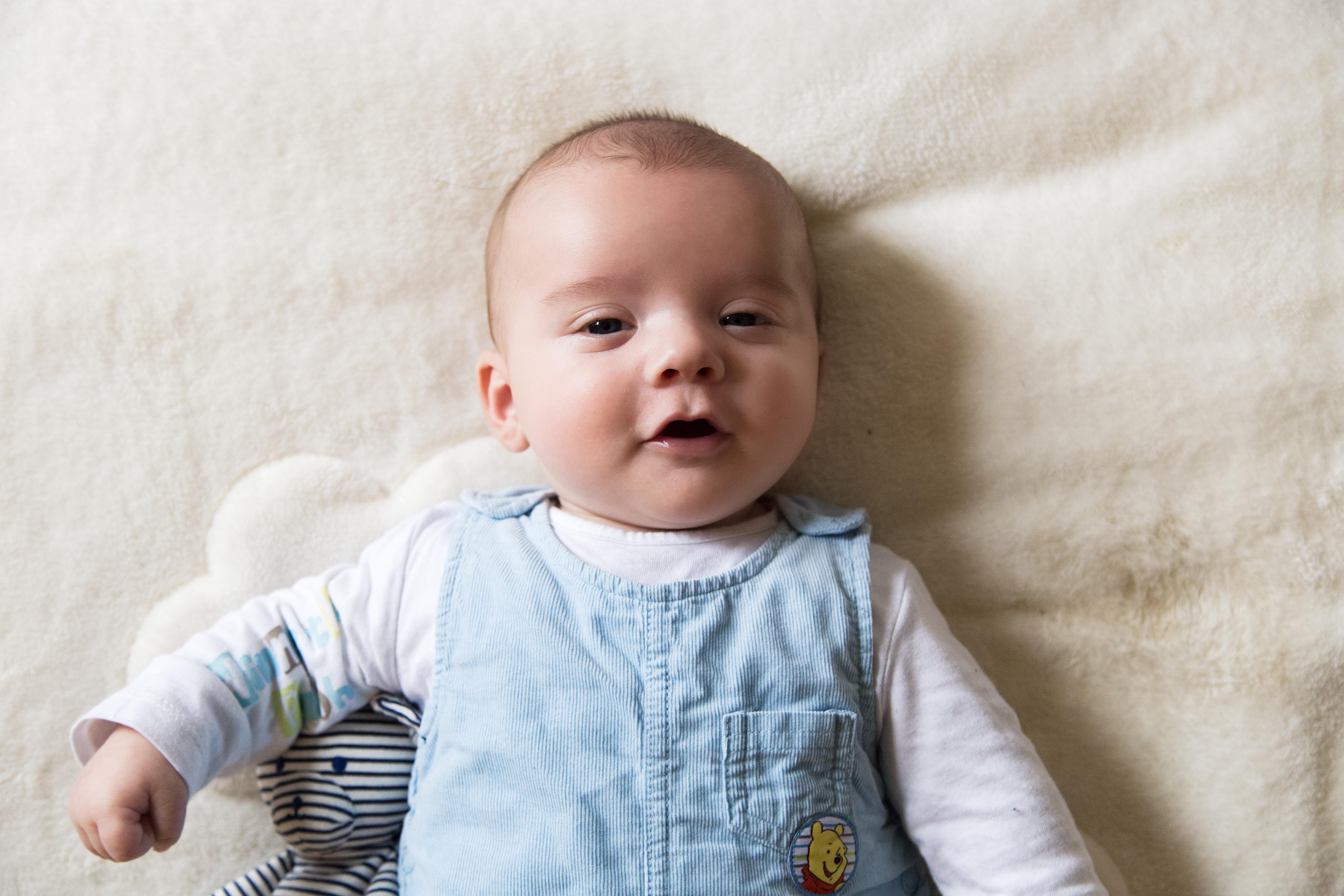 10012015-IMG_8439-Modifier-maxime-portrait-bebe
