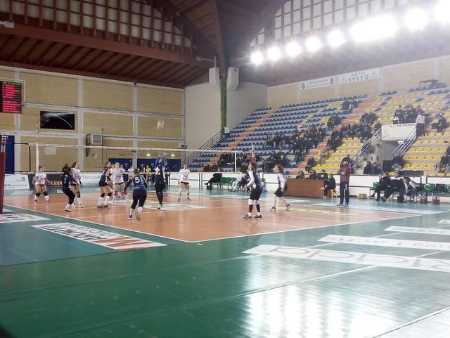 Tecnova Volley Gioia_2019-01-26_1