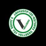 TSV Vellberg e.V. Familien-Ski-Ausfahrt 02.02.2019 Mellau-Damüls