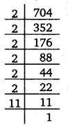 NCERT Solutions for Class 8 Maths Chapter 7 Cubes and Cube Roots 13