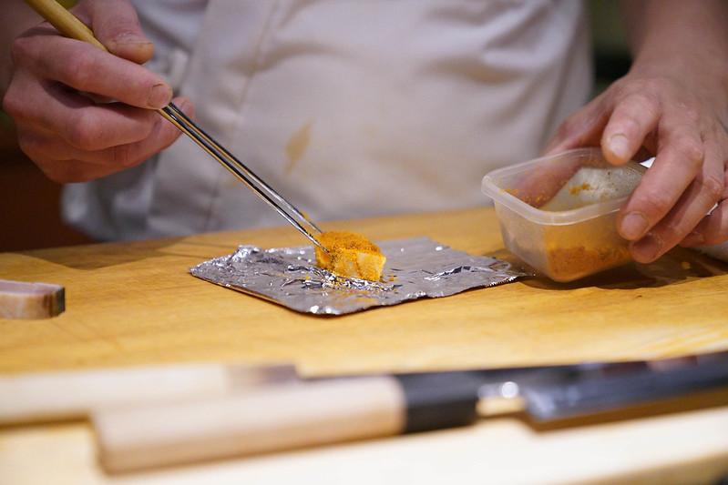 竜壽司割烹 (14)