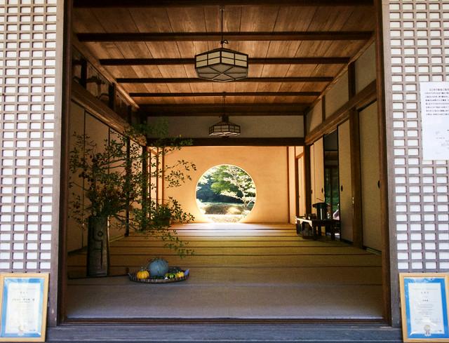038-Japan-Kamakura