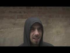 Drug Deal | VIDEO