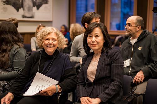 A&H Distinguished Speaker Series: Janet L. Miller