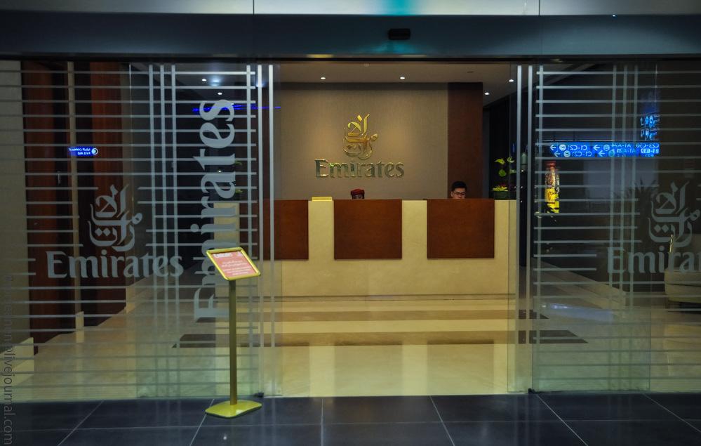 emirates-(6)