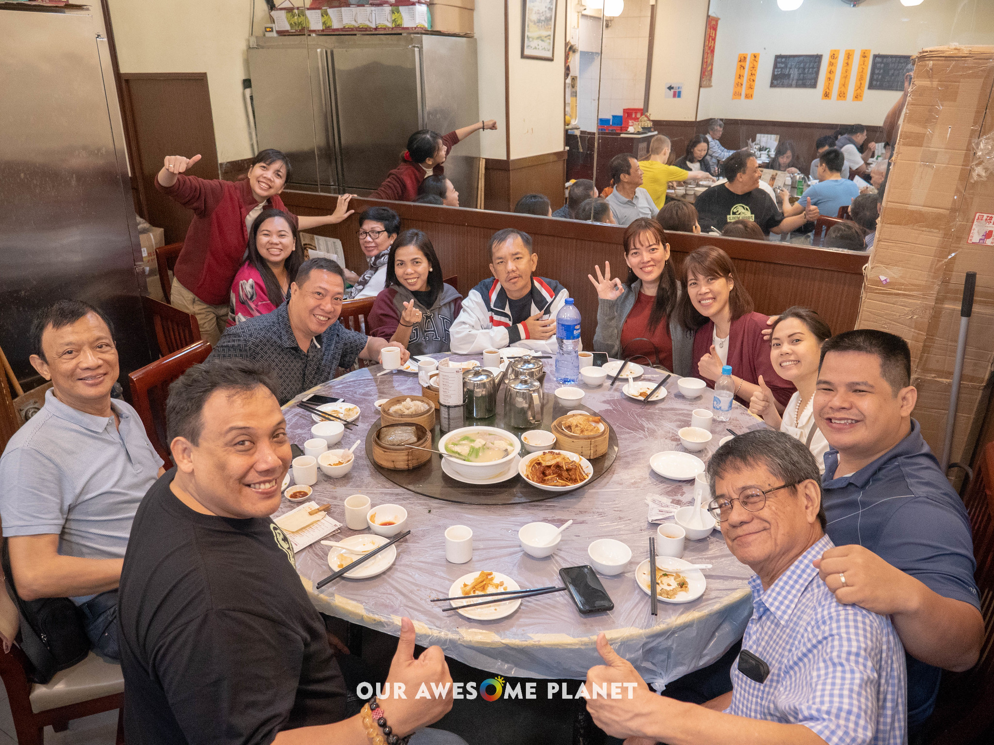 Good Taste Hongkong Dimsum-20.jpg