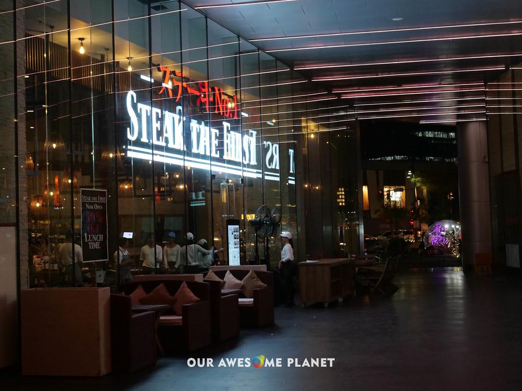 Steak the First -1.jpg