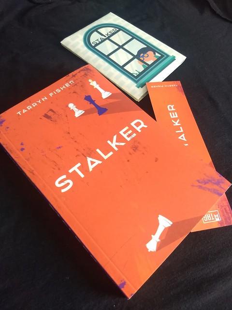 Kit Stalker