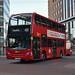 E97 Go-Ahead London
