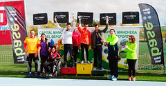 11112018-carrera-popular-memorial-angel-serrano-8