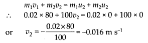 NCERT Solutions for Class 11 Physics Chapter 5 Law of Motion 20
