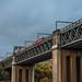 King Edward VII Bridge