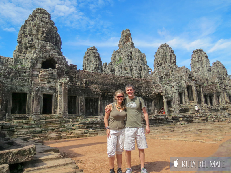 Visitar Angkor Wat en moto IMG_0558