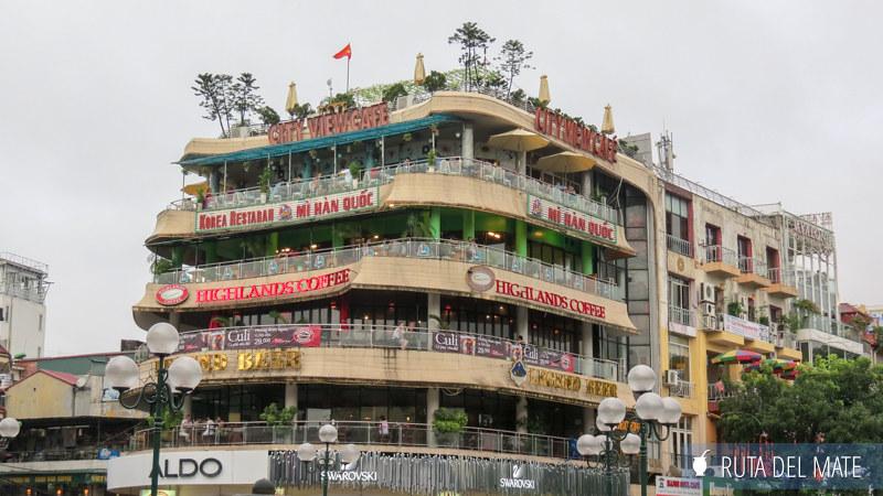 Qué ver en Hanoi IMG_3433