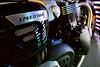 Triumph 1200 Speed Twin 2019 - 11