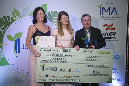 Prêmio Fatma 2018