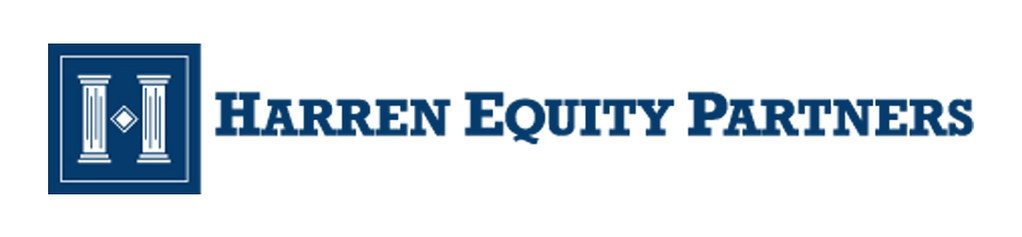 Harren Equity Partners job details and career information
