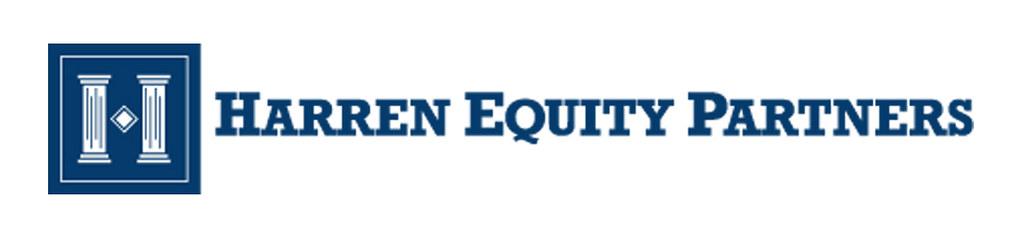 Harren Equity Partners job details and career information