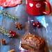 Christmas mood by Giovanna-la cuoca eclettica