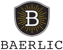 baerlic