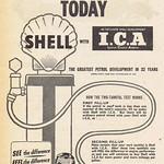 Fri, 2018-05-11 16:15 - Shell 1954
