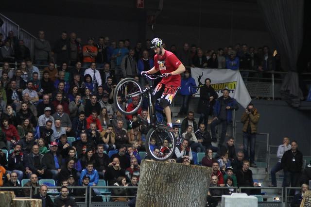 2015 03 14 fim x-trial wr. neustadt 05