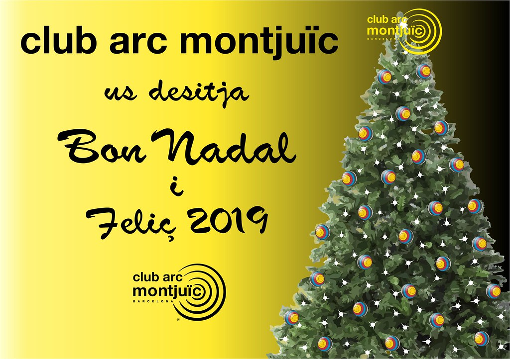 Nadal_18_19 - clubarcmontjuic - Flickr