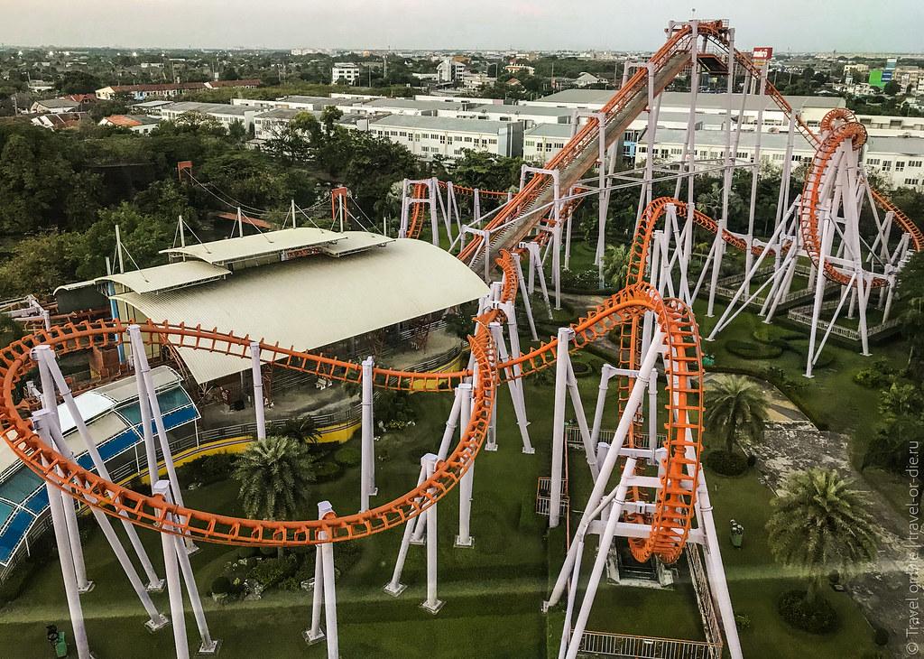 парк-сиам-siam-city-park-bangkok-9532