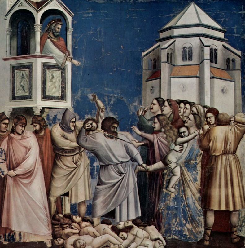 Giotto_di_Bondone_-_No._21_Scenes_from_the_Life_of_Christ_-_5._Massacre_of_the_Innocents_-_