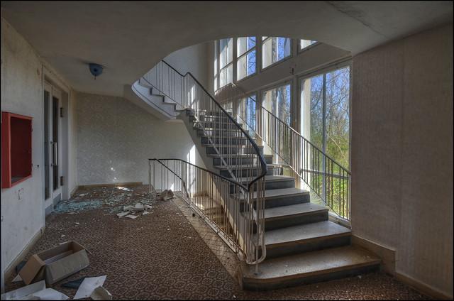 Sanatorium L 13