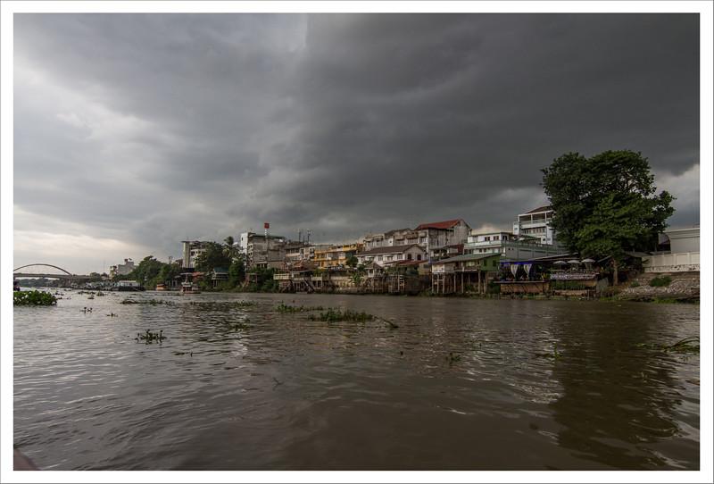 Ayutthaya-47