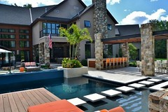18 Things You Should Know Before Embarking On Landscaping Contemporary | landscaping contemporary