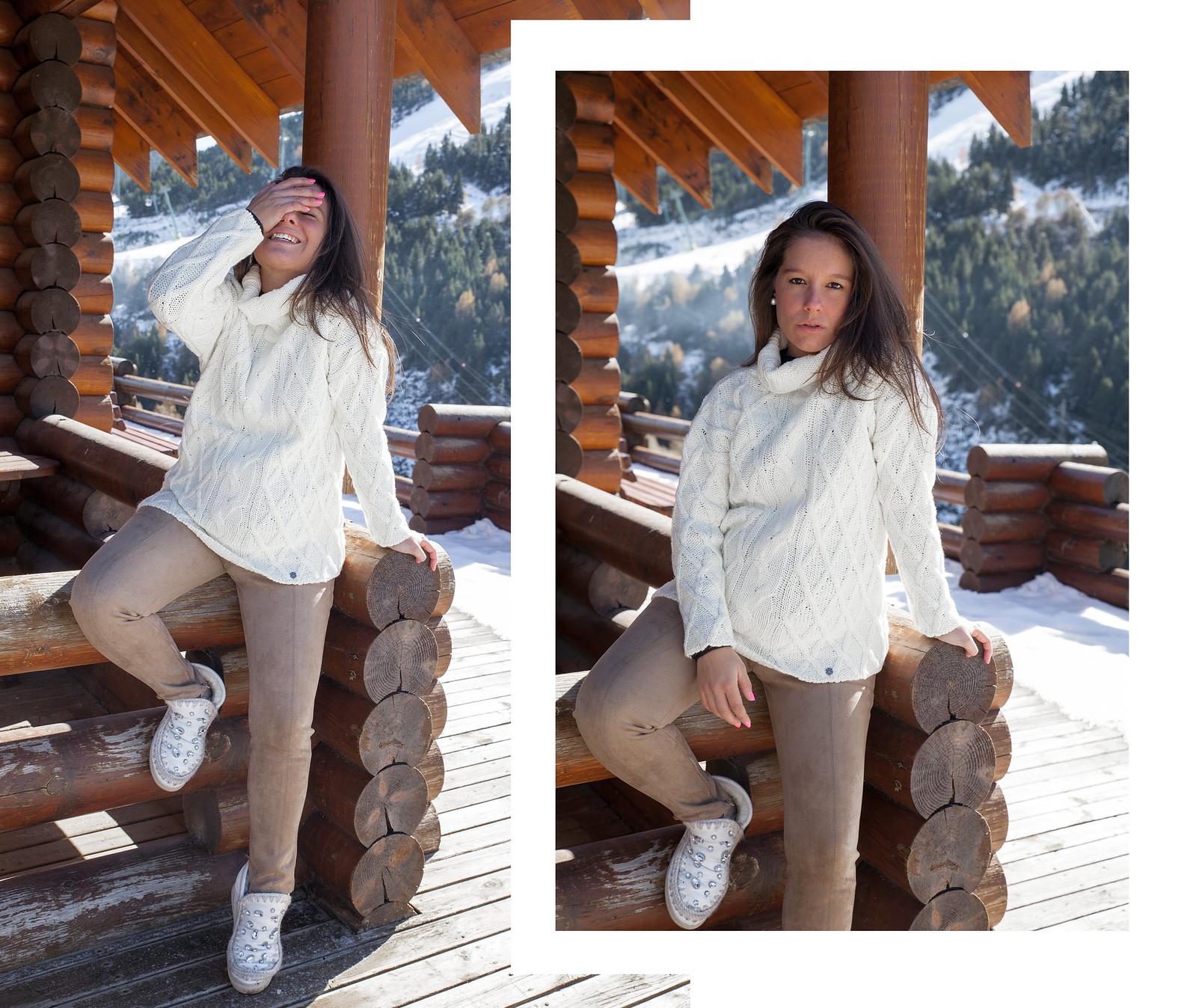 08_5_claves_para_un_look_apres_ski_tendencia_invierno_outfit_embarazada_comodo_nieve_theguestgirl_laura_santolaria_jersey_trenzado_ruga_hpreppy