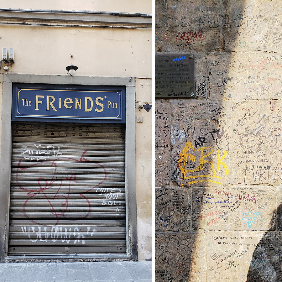 20-Ponte-Vecchio-graffitti-florence-2