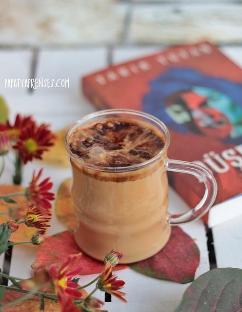 balkabaklı latte (5)