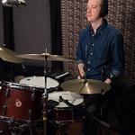 Fri, 09/11/2018 - 10:33am - Brandi and The Alexanders Live in Studio A, 11.9.18 Photographer: Dan Tuozzoli