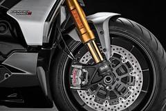 Ducati DIAVEL 1260 S 2019 - 7