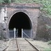 Grove Tunnel