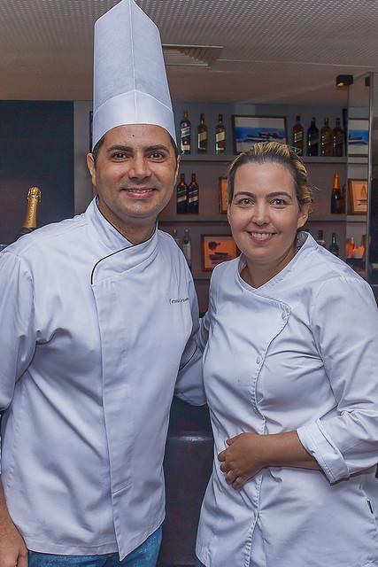 _GS_7424-FERNANDO CERQUEIRA E FLÁVIA SAMPAIO