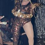 Showgirls with Morgan Ongina Glen Eureka -364