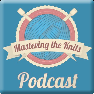 MTK podcast icon