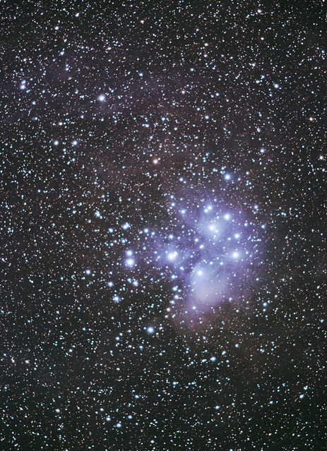 M45_03_big
